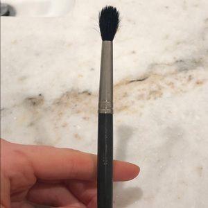 Other - Mac 224 Eyeshadow Brush